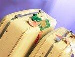 Тарифы на перевозку сверхнормативного багажа
