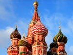 Новые регулярные рейсы из Томска в Москву