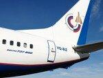 ORENAIR заключила договор с Министерством обороны на перевозку по ВПД