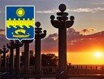 Открыта продажа авиабилетов в Анапу