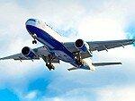Летчики ORENAIR будут награждены за проявленный во время инцидента профессионализм