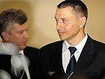Президент России вручил экипажу ORENAIR государственные награды